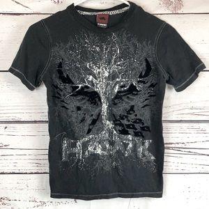 Tony Hawk SS T-Shirt